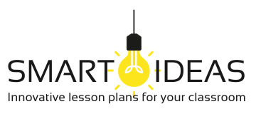 smart-ideas-white-logo